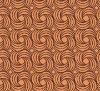 wilton carpet for villa banquet room