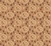wilton carpet in classical series