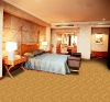 witlon wall to wall carpet (A497)