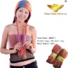 women's wool yarn for hand knitting,sweater knitting wool yarn