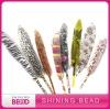 wonderful design decoration goose feather