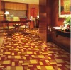 wool carpet/axminster carpet /commercial carpet(hotel carpet)