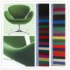 wool fabric for chair and sofa