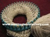 wool yarn for knitting for Knitting Loom