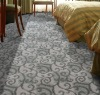 woolen hotel carpet china carpet cut woven -domeino