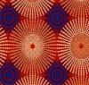 woollen axminster carpet