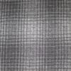 woollen fabric 2020-19