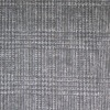 woollen fabric 2020-22