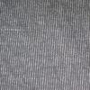 woollen fabric 2020-24
