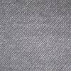 woollen fabric 2020-25