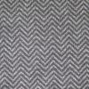 woollen fabric 2020-26