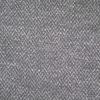 woollen fabric 2020-27