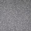 woollen fabric 2020-29