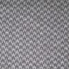 woollen fabric 2020-32