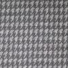 woollen fabric 2020-33