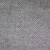 woollen fabric 2020-35