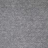woollen fabric 2020-36