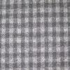 woollen fabric 2020-38
