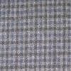 woollen fabric 2020-39