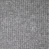 woollen fabric 2020-41
