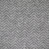 woollen fabric 2020-43