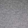 woollen fabric 2020-44