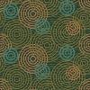 woollen wall to wall KTV use carpet
