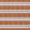 woven floormat