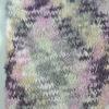 yarn acrylic
